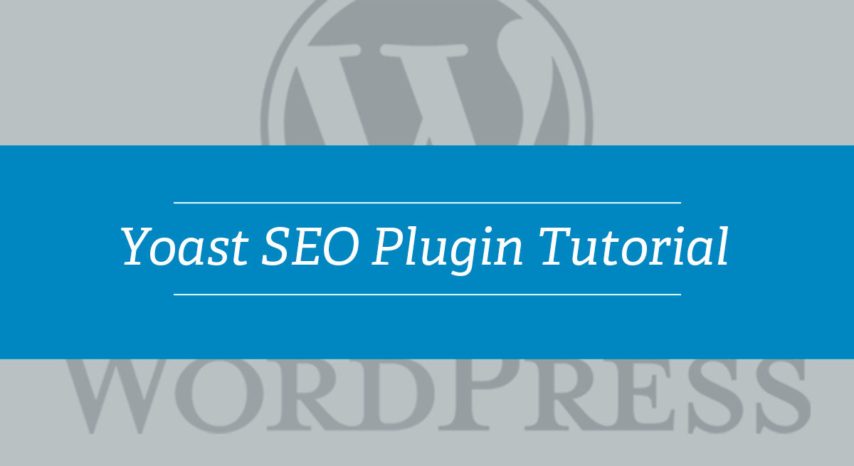 Yoast-SEO-Plugin-Header