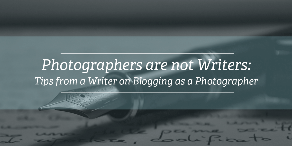 Photographers-not-writers-Header