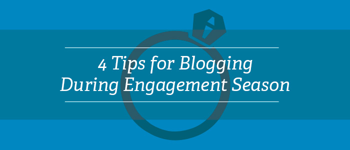 4tips_blogging_engagements