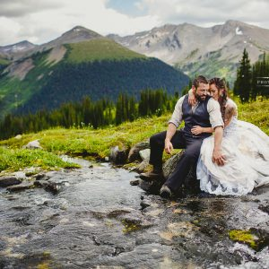 Photography Blogging Tips: Giving Blog Time to Both Bride and Groom