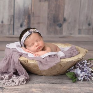 Blogging as a Newborn or Family Photographer: Client Survey Questions
